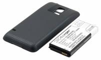 Аккумулятор Cameron Sino CS-SMI960BL для Samsung SM-G900F Galaxy S5