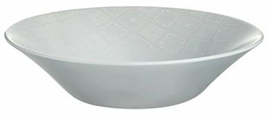 Luminarc Салатник Calicot 18 см