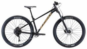 Горный (MTB) велосипед Silverback Slade Trail (2019)