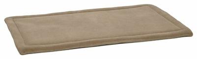 Лежак для кошек, для собак Midwest QuietTime Deluxe Micro Terry 137х86 см