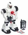 Робот Jia Qi Beast Ares TT712