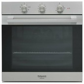 Духовой шкаф Hotpoint-Ariston FA5 834 H IX
