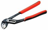 Ключ переставной BAHCO 2971 G-250