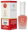 Укрепитель для ногтей IQ Beauty Hi - Speed Hardener