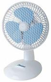 Настольный вентилятор Komfort KF1063