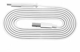 Кабель HUAWEI USB - microUSB/USB Type-C (AP55S) 1.5 м