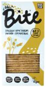 Хлебцы рисово-гречневые Bite 150 г