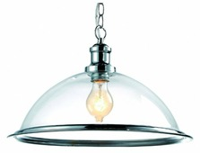 Светильник Arte Lamp Oglio A9273SP-1CC