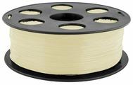 PLA пруток BestFilament 1.75 мм натуральный