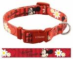 Ошейник Triol Disney Minnie M 35-50 см