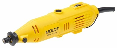Гравер Molot MMG 3215 E