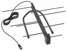 Антенна РЭМО BAS-5133-USB Меркурий 3.0