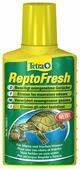 Tetra ReptoFresh средство для профилактики и очищения аквариумной воды