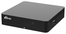 TV-тюнер Ritmix HDT2-920
