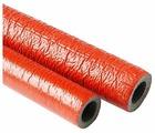 Труба Energoflex Super Protect Красный 22/6мм 2 м