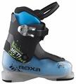 Ботинки для горных лыж ROXA Yeti 1