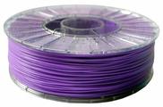 PLA ECOFIL пруток СТРИМПЛАСТ 1.75 мм фиолетовый