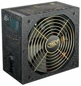 Блок питания Deepcool DQ850 850W