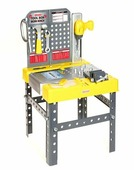Casdon Tool Box Workbench (644)