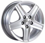 Колесный диск SKAD Магнум 5.5x14/4x98 D58.6 ET38 Селена
