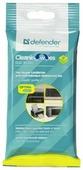 Defender Cleaning Wipes CLN 30200 Optima влажные салфетки 20 шт.