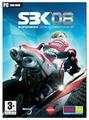 Milestone SBK 08: Superbike World Championship