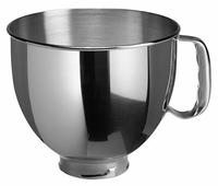 KitchenAid чаша для миксера K5THSBP