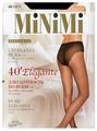 Колготки MiNiMi Elegante 40 den
