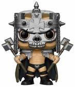 Фигурка Funko POP! WWE - Трипл Эйч (Игрок) в маске-черепе 30987