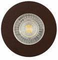 Встраиваемый светильник DENKIRS DK2030-CH