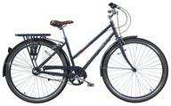 Городской велосипед SHULZ Roadkiller Lady