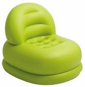 Надувное кресло Intex Mode Chair