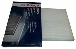 Фильтр BOSCH 1987432012