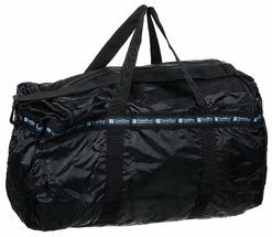 Сумка дорожная Travel Blue XXL Folding Bag