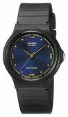 Наручные часы CASIO MQ-76-2A