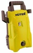 Мойка высокого давления Huter М135-НР 1.65 кВт