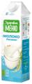 Рисовый напиток Здоровое меню Молоко рисовое 1%, 1 л