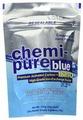 Наполнитель Boyd Enterprises Chemi Pure Blue Nano