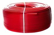 Труба водопроводная STOUT PE-Xa/EVOH SPX-0002-001620, сшитый полиэтилен, 16мм, 200м