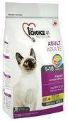 Корм для кошек 1st Choice Adult Finicky Chicken