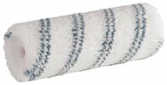 Ролик L'Outil Parfait 889180 180 мм