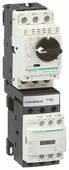 Комбинированный пускатель электродвигателя Schneider Electric GV2DP107M7