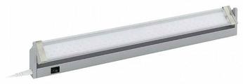 Светильник Eglo для мебели LED Doja 93332