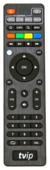 Пульт ДУ Gwire 98301 TViP для TVIP IPTV S-310, S-400