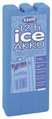Ezetil Аккумулятор холода Ice Akku