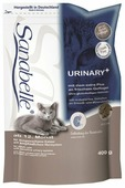 Корм для кошек Bosch Petfood Sanabelle Urinary