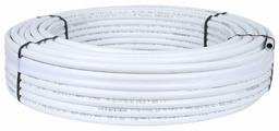 Труба водопроводная STOUT SPM-0001-102020, металлопластик, 20мм, 100м