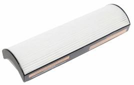 Фильтр HEPA Timberk TMS FL150 для очистителя воздуха