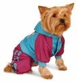 Комбинезон для собак Triol Disney Stitch XS