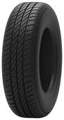 Автомобильная шина КАМА Кама-365 (НК-241) всесезонная